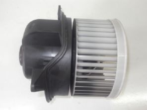 FORD FOCUS  MK 1 - 2  HEATER  BLOWER FAN   1999 - 2004